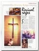 ten week revival with 1300 saved