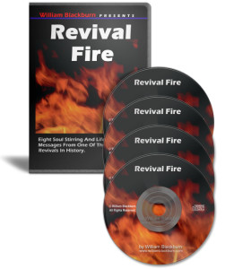 signs of a true revival Signs of true revival new beginning global impact teaching play | mp3: powerclips is an exclusive feature which enables you to convert a selected clip from one of.