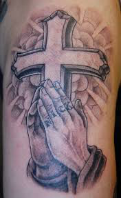 should christians wear tattoos